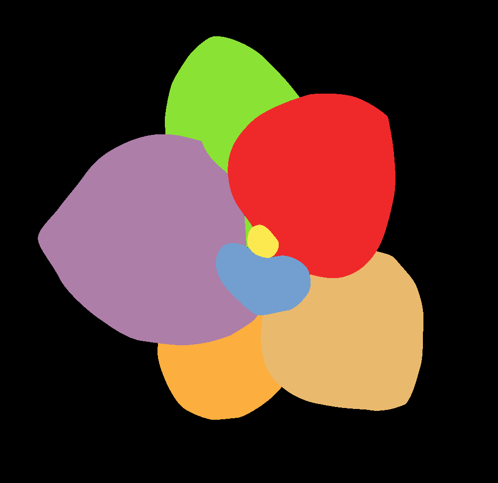 Leaf Segmentation Challenge logo